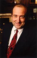 Dr. Micozzi