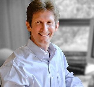 Bill Gottleib
